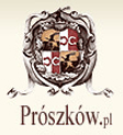 proszkow