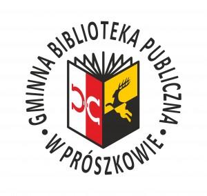 @biblioteka proszkow1