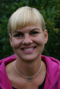 scorpion instruktor - Magda Kolman_small