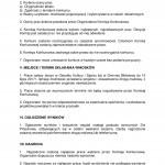 regulamin-konkursu-20172