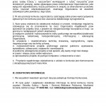 regulamin-konkursu-20173