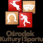okis_logo_pionowe