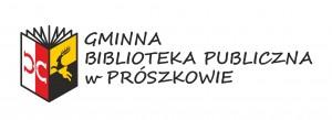 @biblioteka proszkow2