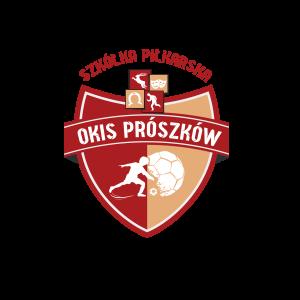 OKIS_Proszkow_Szkolka
