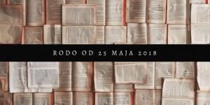 rodo-od-25-maja-2018