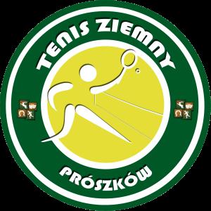 logo_tenisproszkow1