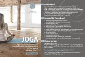 joga_ulotka