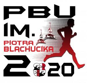got_LPBU201