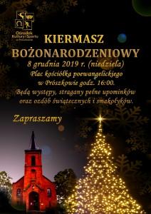 kiermasz2019