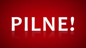 PILNE-720x405