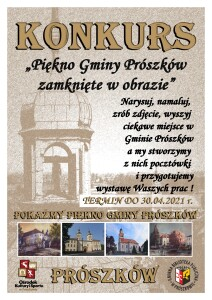 konk_widokówka