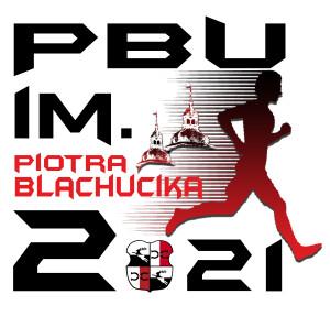 got_LPBU2021