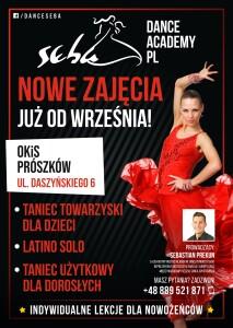 1625854458712_plakat Seba Dance Academy 2021_2