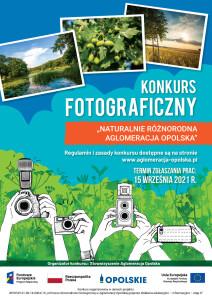 opole_fotograficzny_plakatA3_2
