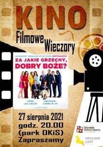 kino_plakat1