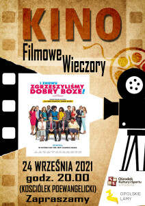 kino_plakat